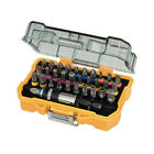 DEWALT DT7969QZ XR Professional Magnetic Screwdriver Bit - 32 Piece