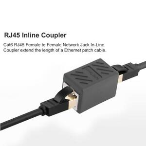 5-Pack-RJ45-Inline-Coupler-Cat7-Cat6-Cat5e-Ethernet-LAN-Network-Cable-Adapter