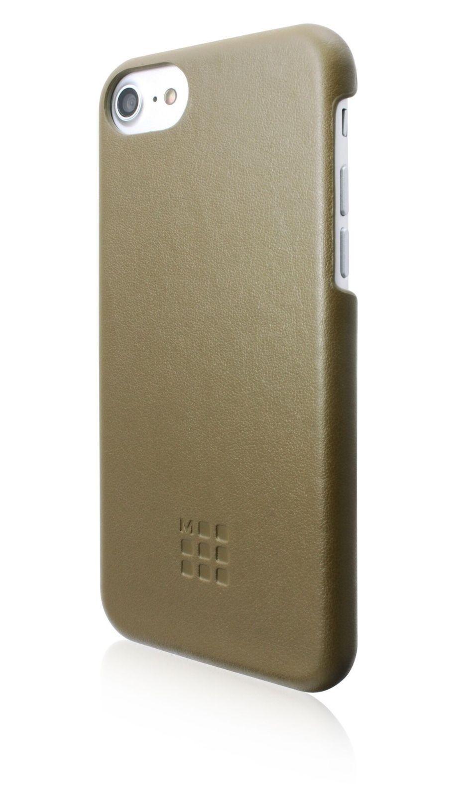 custodia iphone 8 plus moleskine