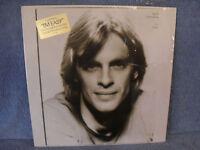 Keith Carradine, I'm Easy, Asylum Records 7E-1066, 1976, SEALED, Pop Rock