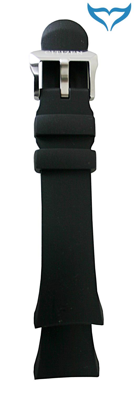 Citizen Promaster Marine Armband BN2021-03E BN2024-05E BN2025-02E Band 59-T50859