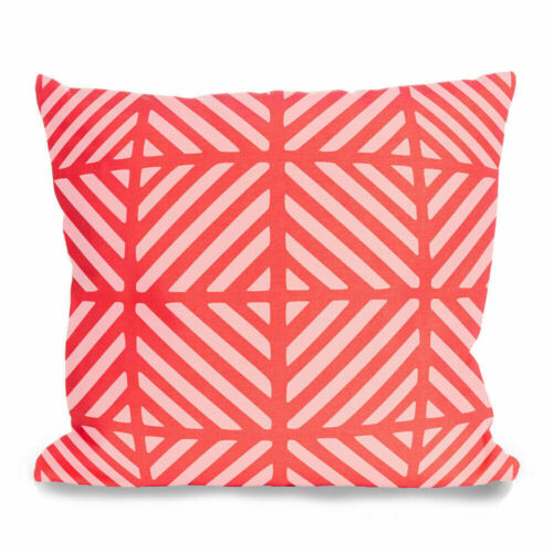 10807 Chevron plazas frontera Reutilizable Stencil-patrón de repetición patrón geométrico
