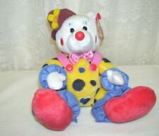 item 2 Ty Beanie Babies Bear Juggles the Clown 2004 -Ty Beanie Babies Bear  Juggles the Clown 2004 505c5b5d1aca