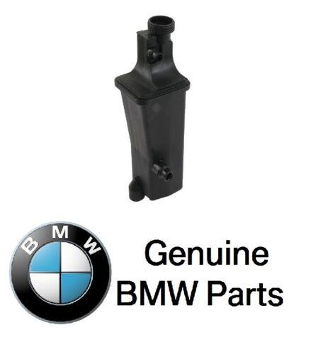 For Genuine Engine Coolant Recovery Tank For BMW E85 E86 Z4 2003-2008