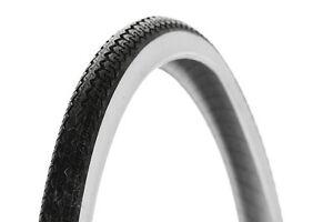 Nouveau-Michelin-World-Tour-mur-blanc-pneus-de-velo-26-x-1-3-8-590-Retro