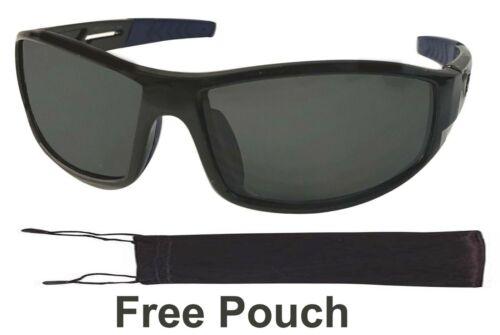 New Children 3-14 WARRIOR Wrap Sports High Quality Comfort Sunglasses Unisex