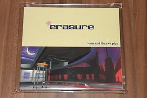 Erasure-Moon-And-The-Sky-Plus-2001-CD-Mute-CDLPMute248