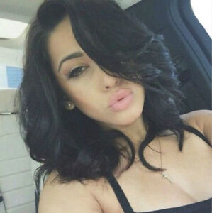 Short-Wave-Lace-Front-Wigs-Remy-Brazilian-Human-Hair-Full-Lace-Wigs-With-Bangs