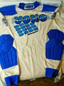 Vintage-Yoko-Motocross-Motorcycle-Jersey-XL