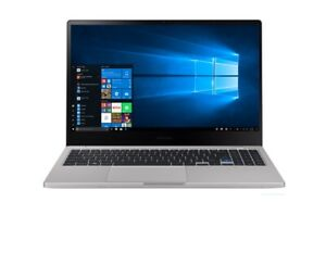 Samsung-NP750XBE-K03US-Notebook-7-15-6-034-FHD-i5-8265U-1-6GHz-8GB-RAM-512GB-SSD