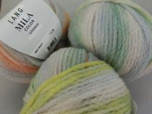 139-kg-300-g-MILA-COLOR-Lang-Yarns-Fb-9670051-bunte-Pastelltoene-2762