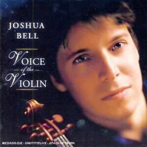 Joshua-Bell-Voice-Of-The-Violin-CD