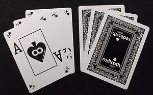 Redtooth-Poker-Peep-Show-Playing-Cards