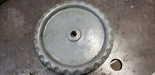 Wellsaw Wf Wells Horizontal Bandsaw 8m Hand Wheel And Nut B 93 100019 8