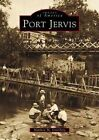 Port Jervis by Matthew M Osterberg (Paperback / softback, 2001)