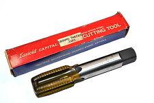 NOS EASICUT UK M27 X 3 HSS 4 FLUTE  HAND TAP Second Cut Item #WR8BE1A