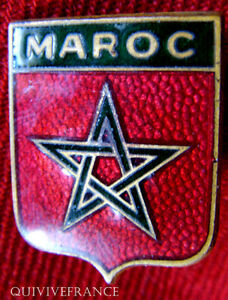 IN5749-Groupe-de-Bombardement-1-22-MAROC-25-mm-email