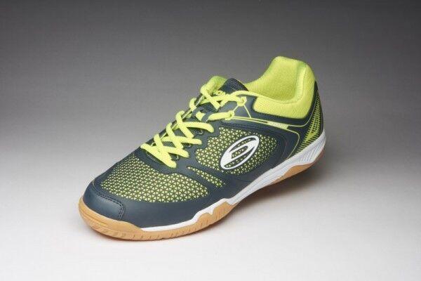 Donic Ultra Potencia II 310209 Zapatos tenis de mesa (nuevo)