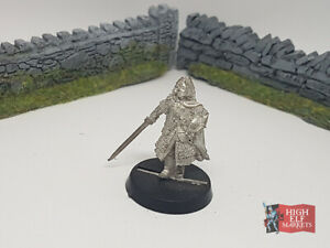Eowyn-Hero-of-the-West-Metal-Rohan-LotR-Middle-Earth-Lord-Rings-GW-Citadel