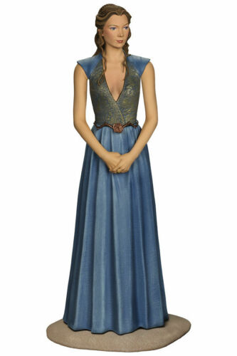 Dark Horse A Figure Figurine Statue Margaery Tyrell Game of Thrones NEW IN BOX