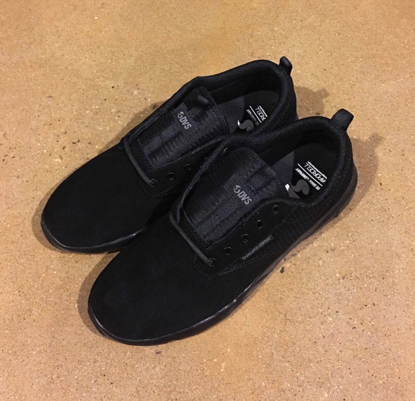 DVS Premier 2.0 Size 7 Lightweight Skate Skate Skate Running Shoes  Vaporcell 4857d7