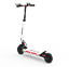 thumbnail 6 - Hero S9 Electric Scooter