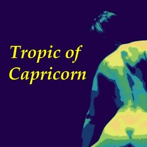 Details about Tropic of Capricorn - Henry Miller - Over 12 Hours - MP3  Download
