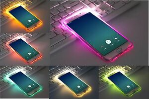 Details about Housing Cover bright led flash for Samsung Galaxy J1 J3 J5 J7  A3 A5 A7 Prime