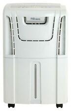 55% OFF Danby Premiere 60 pt Pint EnergyStar Dehumidifier with built in pump