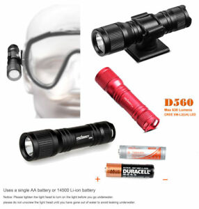 D560-OrcaTorch-Orca-Torch-Scuba-Dive-Light-Bright-Mask-Mount-Boat-Camping-Hunt