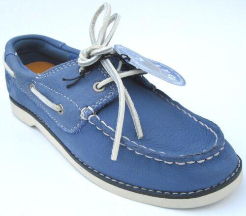 36 menores Zapatillas 3 de Eu Timberland niños Entrenadores Tamaño para 5 barco Uk pequeños de para niños wxqrIOxWaS