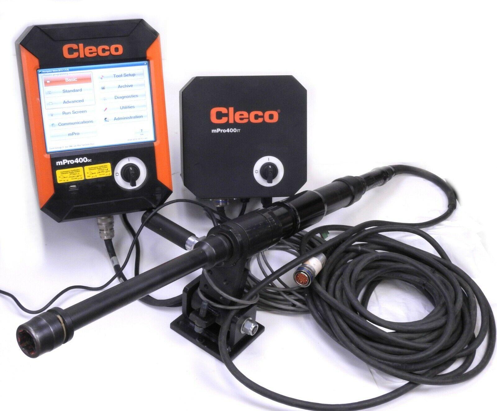 CLECO 67ES 1230