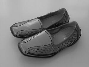 Uksize 6 elba Ladies Hotter 37 Shoes Pewter Usa Exf 4 Eu Z4WIqFCWn