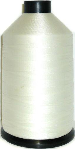 Fort contrecollé fil de nylon 40 3000 m cônes x2 tapisserie assortiment cols