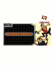Bonanza Bros. STEAM Key Pc Game Code Download Spiel Global [Blitzversand]