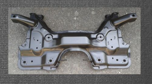 Aggregateträger Fiat Grande Punto 199 Verzinkter Motorträger 48.500km