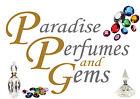 paradiseperfumesgems