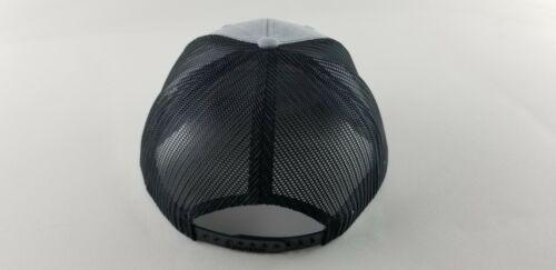 Tacoma TRD PRO TOYOTA Tundra Trucker BALL CAP HAT Custom TRD 3D 4-Runner
