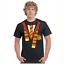 Disfraz-Harry-Potter-divertido-camisetas-Magos-peliculas-Libros