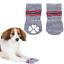 Dog-Socks-Non-slip-2-Pcs-Wound-Socks-Anti-Slip-Trixie-Small-Med-Large-XL thumbnail 1