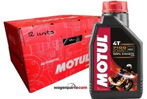 Aceite-Motos-4T-Motul-7100-20W50-pack-12-litros