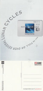 CHOICE-OF-REPAYMENT-AT-AMERICAN-EXPRESS-UNUSED-COLOUR-POSTCARD-a