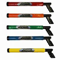 The Original Stream Machine Water Gun Lightweight Durable 1 Pair Colors May Vary