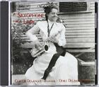 a Saxophone for a Lady 7318590010204 by Debussy CD