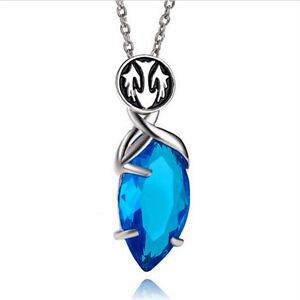 Амулет голубой камень сорта яблони амулет