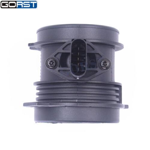 Mass Air Flow Meter Sensor for Benz W163 W202 W203 W210 W211 W220 W463 W639 C208