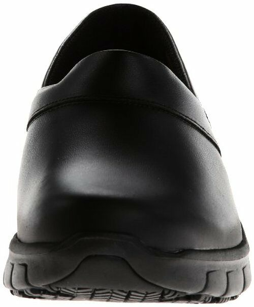 Skechers for Slip Work Damenschuhe Relaxed Fit Slip for Resistant Schuhe- Pick SZ/Farbe. bd16fb