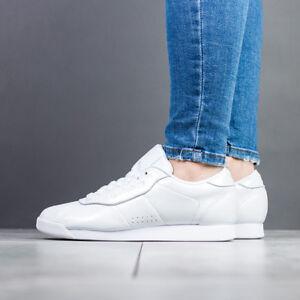 Reebok Damen Princess Sneaker
