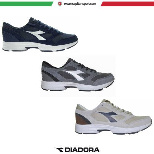 Diadora S training Art 171466 7 Scarpa Running Shape xzTqOw4