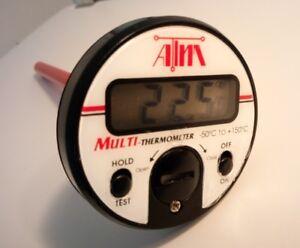 Thermometre-de-Cuisine-a-Affichage-Digital-LCD